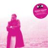Sharon Phillips – Want 2 / Need 2 (Trentemøller Remix)