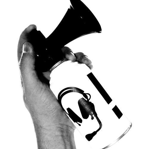 Tu Mira (Carlito Headset Mix)