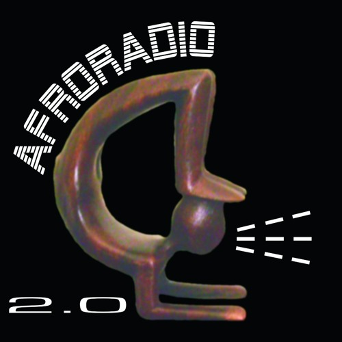 AFRORADIO 2.0