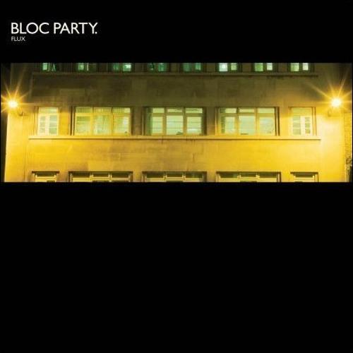 Bloc Party - Flux (Metal On Metal Remake)