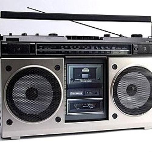 Australian - HipHop Beats, Instrumentals