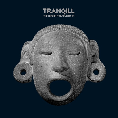 Tranqill - Chips & Cheese