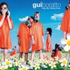 Gui Boratto - Essential Mix (RadioOne)
