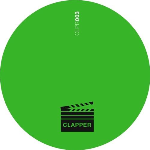 Dachshund - Kentaiki (promo cut) - Clapper