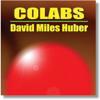 David Miles Huber/Henta - Colabs - Oceanis mp3