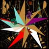 Stimming, Ben Watt & Julia Biel \ 'Bright Star' (Sunrise Mix) (Extract)