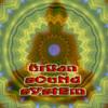Celtic prayer charlie storm urban sound system