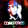 DJ NeFeros 2010 Practising Mix Series (February)