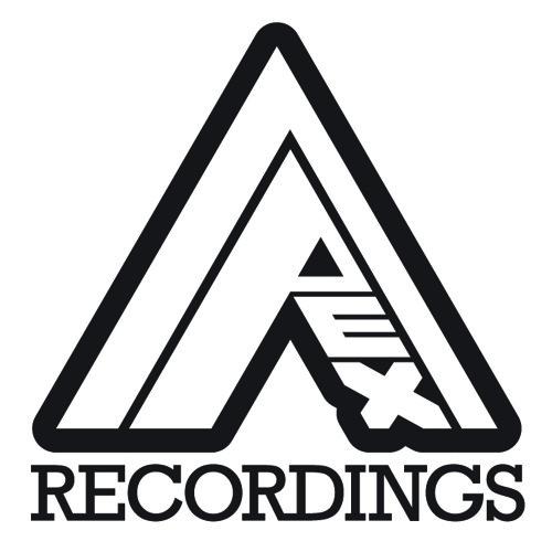 ELECTROPHONIC - high speed dubbing - APEX RECORDINGS UK