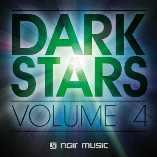 Noir - Gangstarr (Original Mix)