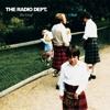 The Radio Dept. - The Worst Taste In Music