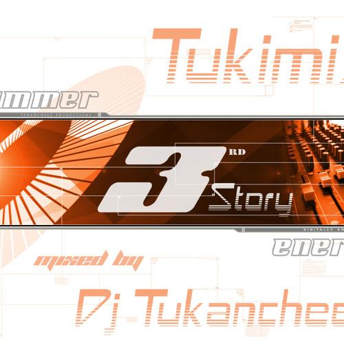 Tukimix 3rd Story [Demo]