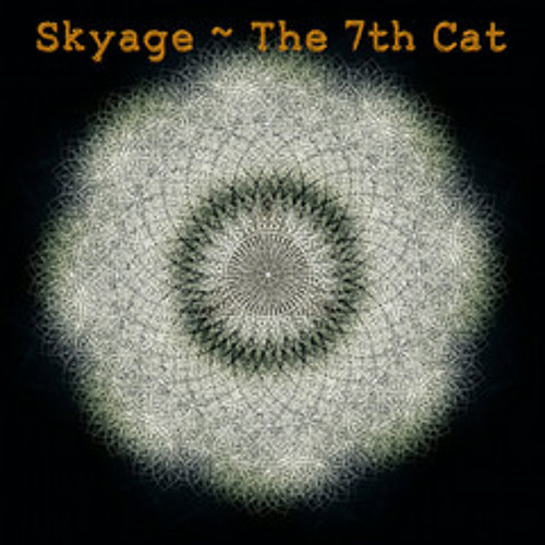 Skyage - Within Gravity
