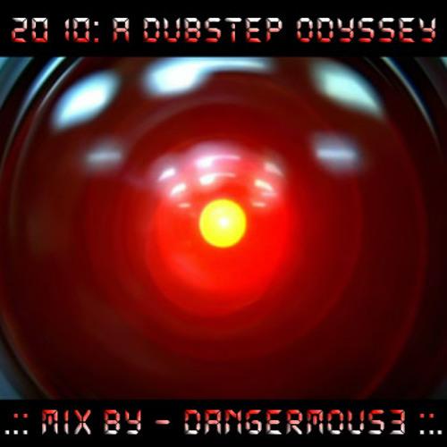 2010-A Dubstep Odyssey-FINAL