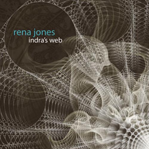 Rena Jones - Helix (EVAC Remix)