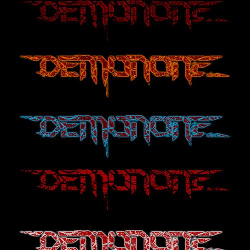 Demon0ne - Demonstep Vol 1
