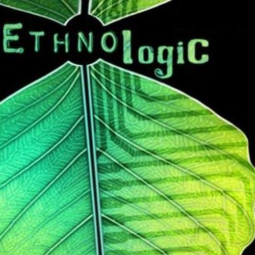 Mix-liveset IPOTOCATICAC @ Paris Glazart Ethnologic 29-01-10