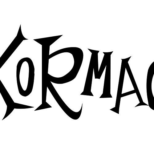 Kormac Podcast April 09