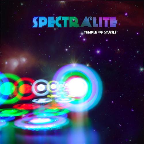 """Spectralite - """"Ocean"""""""