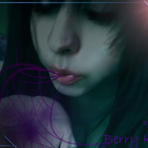 Berry Kiss Dj Neeby