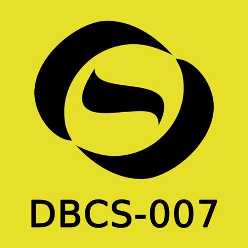 DBCS-007 Enrico Mammoliti (02-2010)