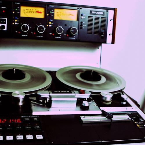 Mixing / Mastering Showcase