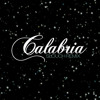 Calabria (Love is the Message Mix ft. the Cool Kids & MFSB)
