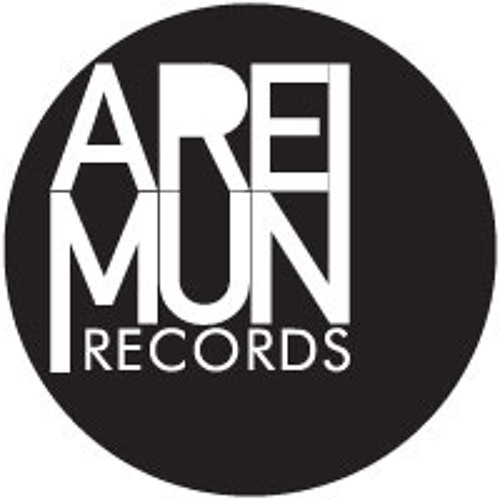Aremun Records