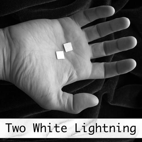 Two White Lightning
