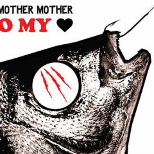 """Mother Mother """"Body Of Years (Radio Edit)"""""""