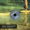 Apocalyptica - Faraway (Kito Neki remix)