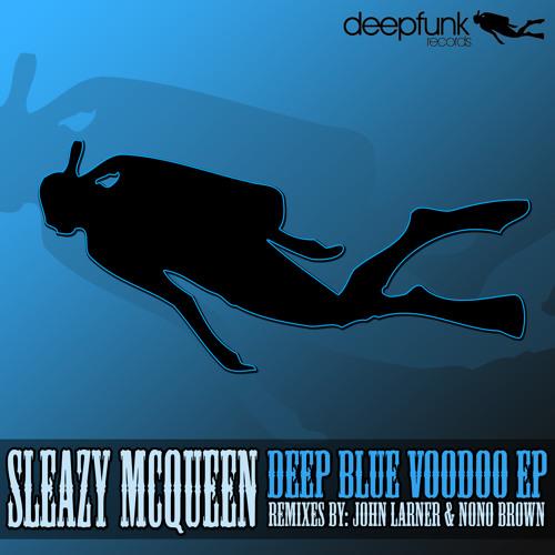 Sleazy McQueen - Fantasy