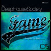FAME : Remember My Name - download -