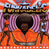 Maggot Brain - Funkadelic mp3