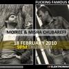 FuckingFamousRG121 by Moiree and Misha Chubareff (18-02-10)
