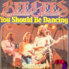 Bee Gees - You Should Be Dancing (Funkhameleon Dancelishious Remix)