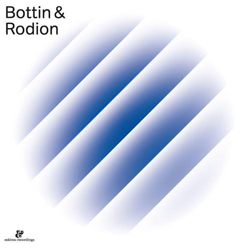 Bottin & Rodion - Galli (Give It Up)