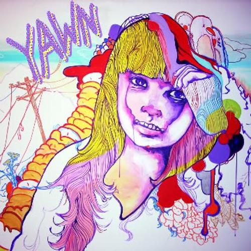 YAWN - Midnite (GROOVEHAHN RMX)