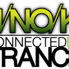 Connected By Trance Feb 2010 Mix
