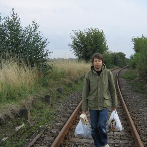 mix (Jan Jelinek, aka Farben, aka Gramm)