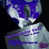 Kommander Keen - Trash de Disco (aUTOdiDakT & Super Super Remix)