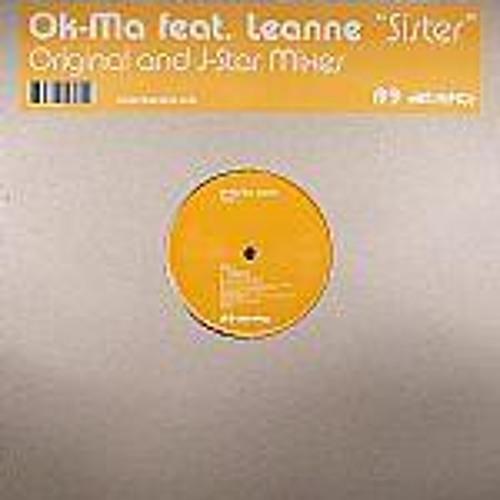 Jstar - Sister OK MA
