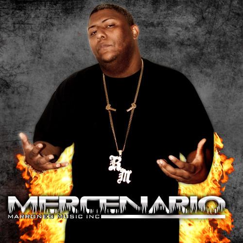 Intenso by dj rafi mercenario ft daddy yankee