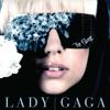 Lady Gaga -  Paparazzi (XeNo's Club Mix)