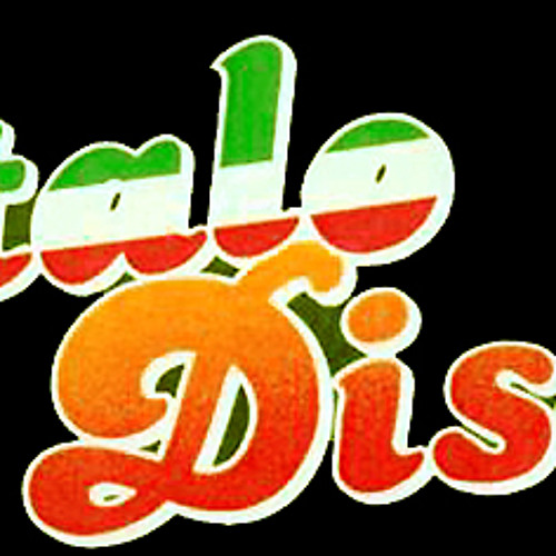 Italo Disco & related genres