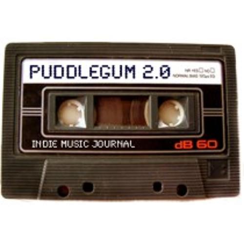 Puddlegum Listening Party