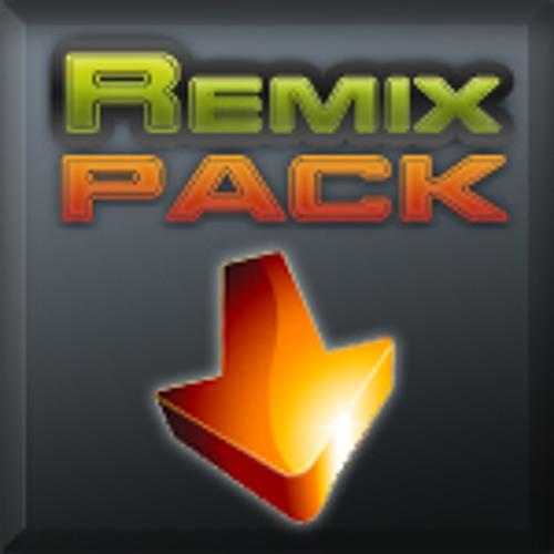 Remixers , Remixes & Remix Contests
