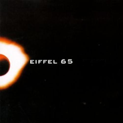 Eiffel 65 - Blue (J.Rabbit & Obsidian Remix)