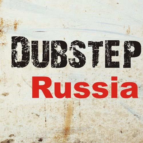 DUBSTEP RUSSIA