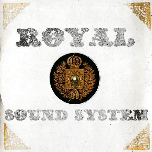 Royal Sound System